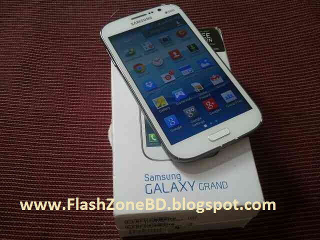 Samsung I9082 Clone Official Firmware Flash File 100% Tested
