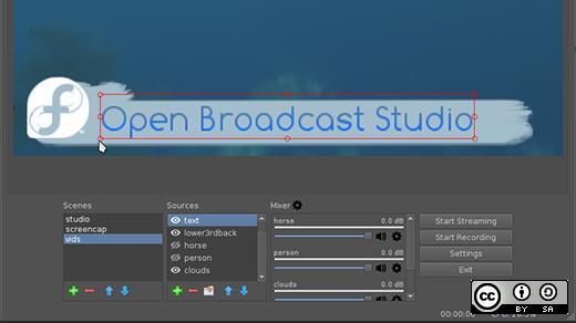 download obs studio 32 bit