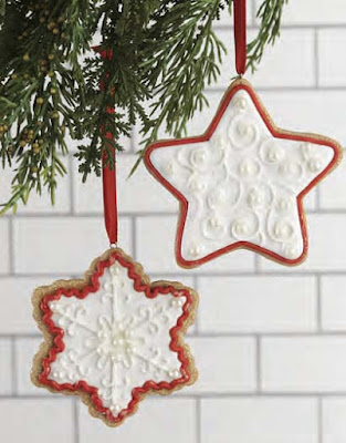 https://www.trendytree.com/raz-christmas-and-halloween-decor/raz-4-iced-star-gingerbread-cookie-ornaments-set-of-2.html