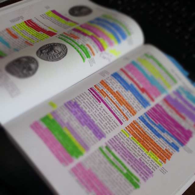 french notes for higher level leaving cert written exam