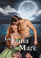 https://lindabertasi.blogspot.com/2018/08/passi-dautore-recensione-romantic.html