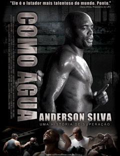 Download Filme Anderson Silva Nacional