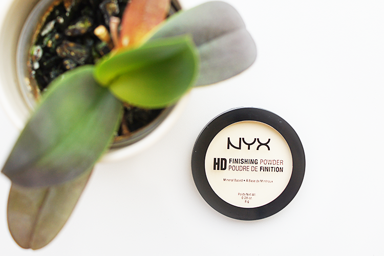 NYX-hd-mineral-finishing-powder