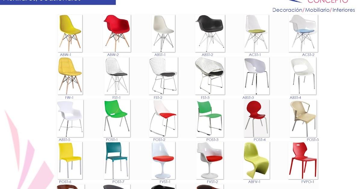 Mobiliario venta de sillas y mesas para bar restaurantes - Mesas y sillas de diseno ...