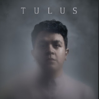 Download Lirik Tulus – Monokrom (2016) [Album Lyric]