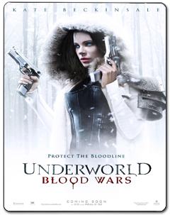 Anjos da Noite: Guerras de Sangue Torrent (2017) – BluRay Ultra HD Dublado 5.1 Download