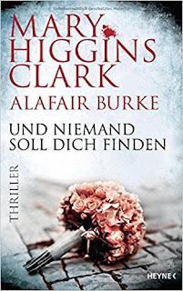 https://booksandmyrabbits.blogspot.de/2017/06/rezension-und-niemand-soll-dich-finden.html