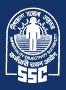 Haryana Staff Selection Commission, HSSC, Staff Selection Commission, SSC, Haryana, 12th, Clerk, LDC DEO, freejobalert, Latest Jobs, Hot Jobs, hssc logo