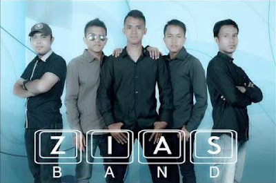Download Full Album Lagu Zias Band Mp3 Terbaru