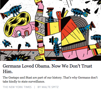 http://www.nytimes.com/2013/06/30/opinion/sunday/germans-loved-obama-now-we-dont-trust-him.html?hp&_r=1&