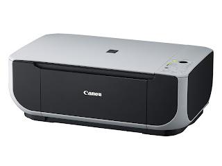 Download) canon pixma ip1300 driver download windows 10, 8, 7.