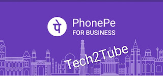 How to Create PhonePe merchant account