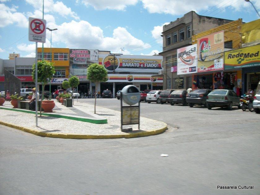 e375d1597 ... pelos vendedores e atacadistas local da zona da cachorra, a cidade era  movimentada pelas usinas , 6 meses e 6 meses paravam.. Parabéns Timbaúba.