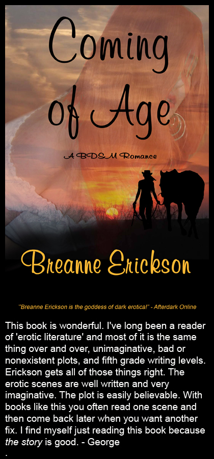 https://www.amazon.com/Coming-Age-Breanne-Erickson-ebook/dp/B008FSA54U/ref=asap_bc?ie=UTF8