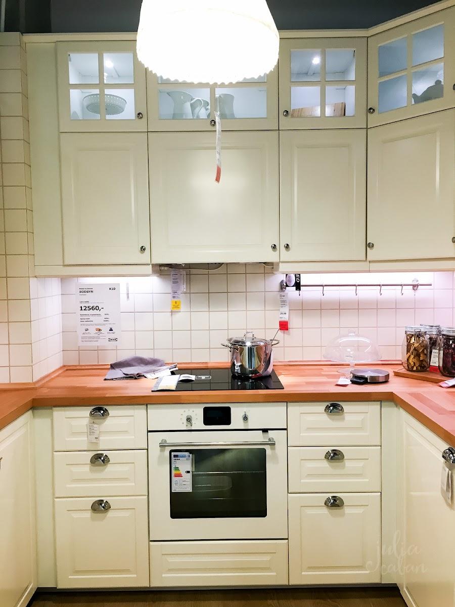 Ikea Aranżacje Szafy łóżka Lampy Kuchnie Czyli Co