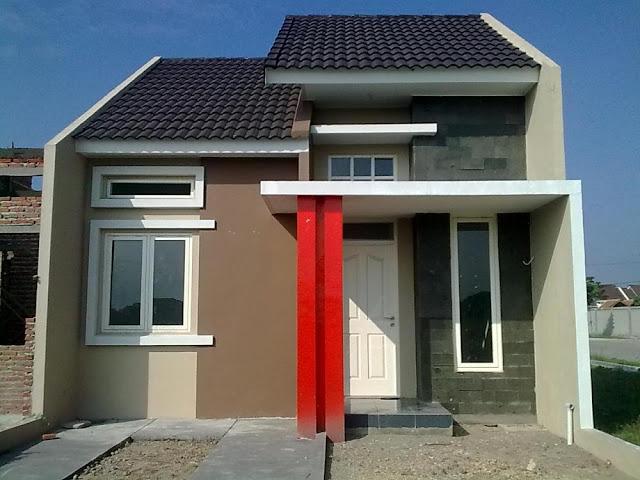 Pengen dapat Rumah Dibawah Harga Pasar, Murah dan Berkualitas? Ini Tips yang Ampuh Untuk Berburu Rumah