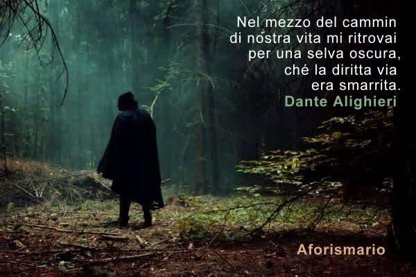 Frasi Matrimonio Dante.Aforismario Aforismi Frasi E Citazioni Sulla Crisi Di Mezza Eta