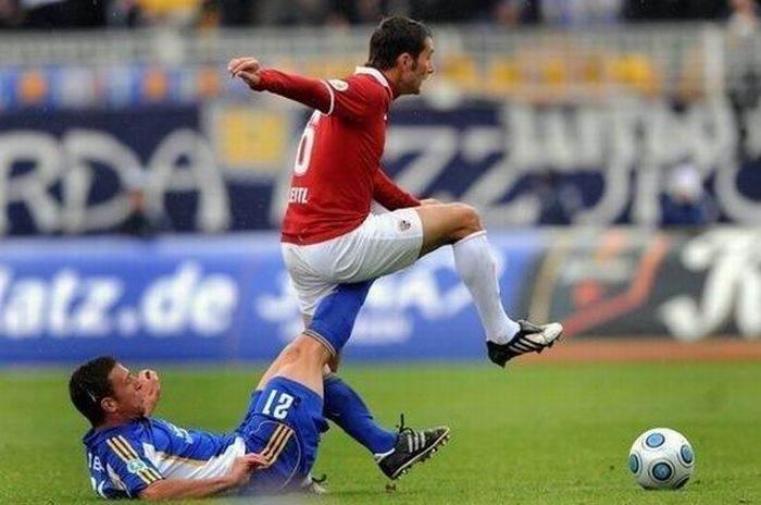 funny sports pics - photo #4
