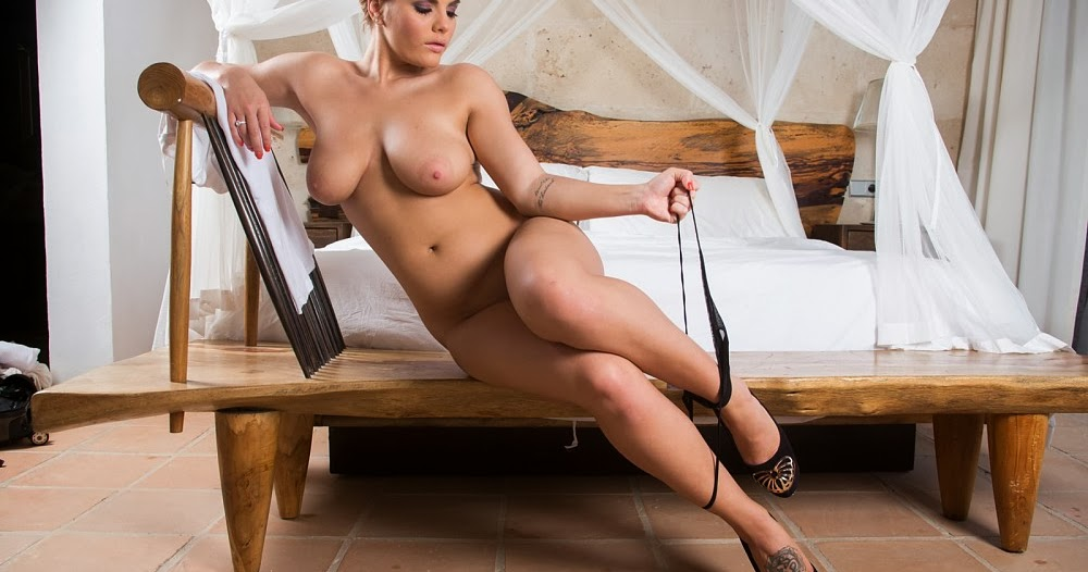 massage eros massage erotique la defense