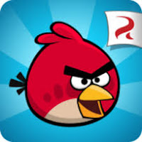 Download Game Angry Birds 7.2.0 untuk Android