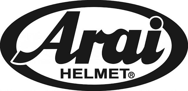 Sejarah helm arai dari pertama hingga sekarang