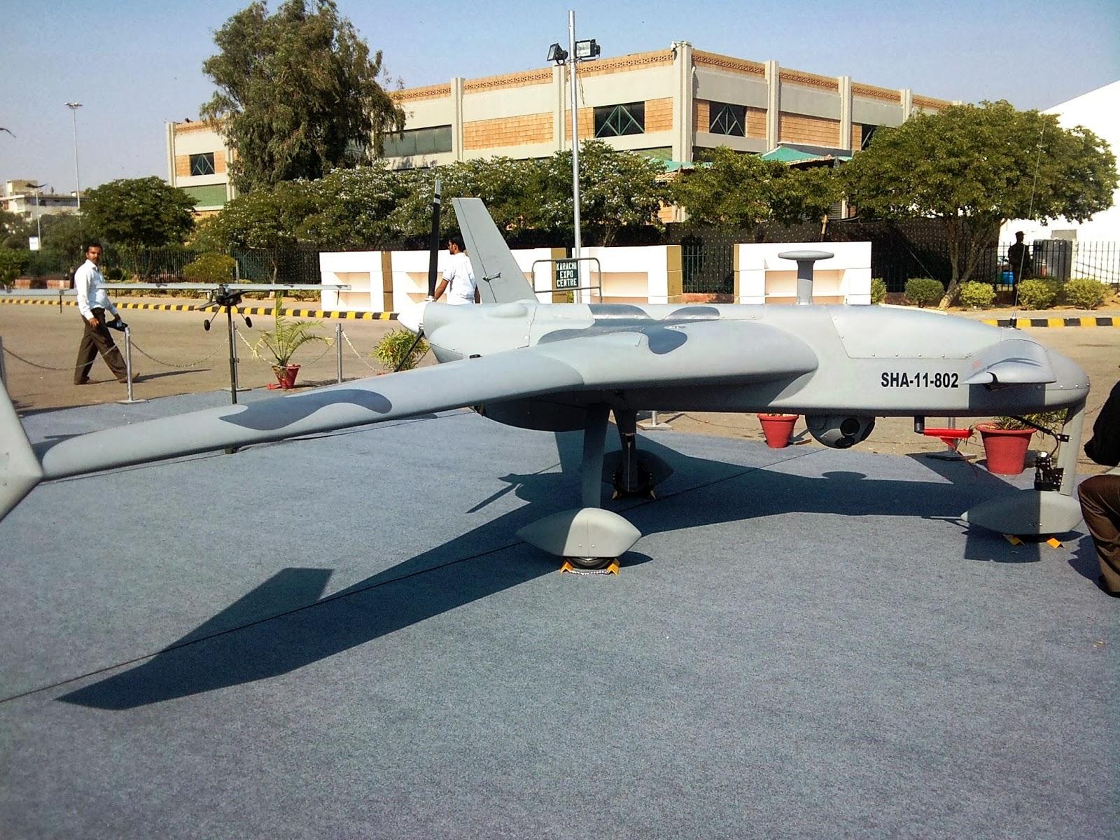 Shepherd-MIL Unmanned Aerial Vehicle (UAV)   Global ...  Unmanned Aircraft Vehicle
