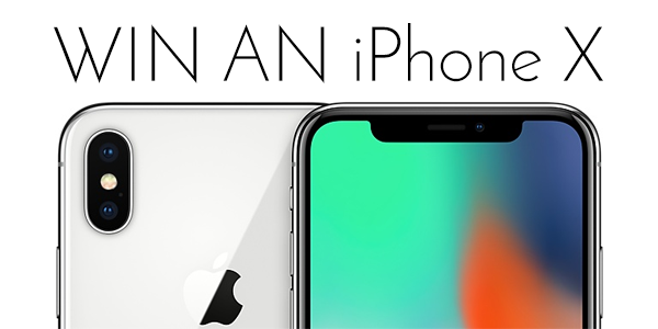 Win Iphone 8 Plus For Free 2018 I Win iPhone 8 Plus Giveaway