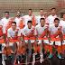 Futsal: Itupeva vence mais uma e sobe na tabela da Copa Campinas