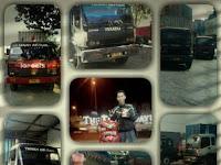 jasa undername impor ekspor dan trucking service surabaya