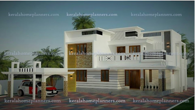3 bedroom floor plan with dimensions, 3 bedroom house plan indian style