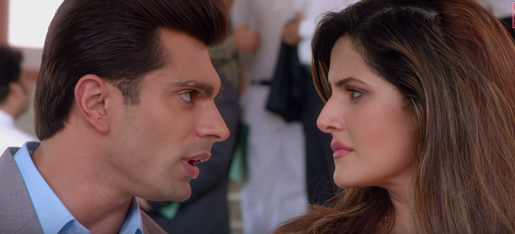 Hd hate story 3 movie download free / Fully enclosed race