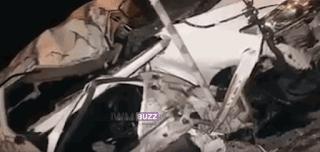 Danish Zehen Death Car Accident Story Full Biography Success story | Real Life story in hindi | delhi technical hindi blog !