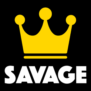 Apa Sih Arti Kata Savage AF? Bahasa Gaul
