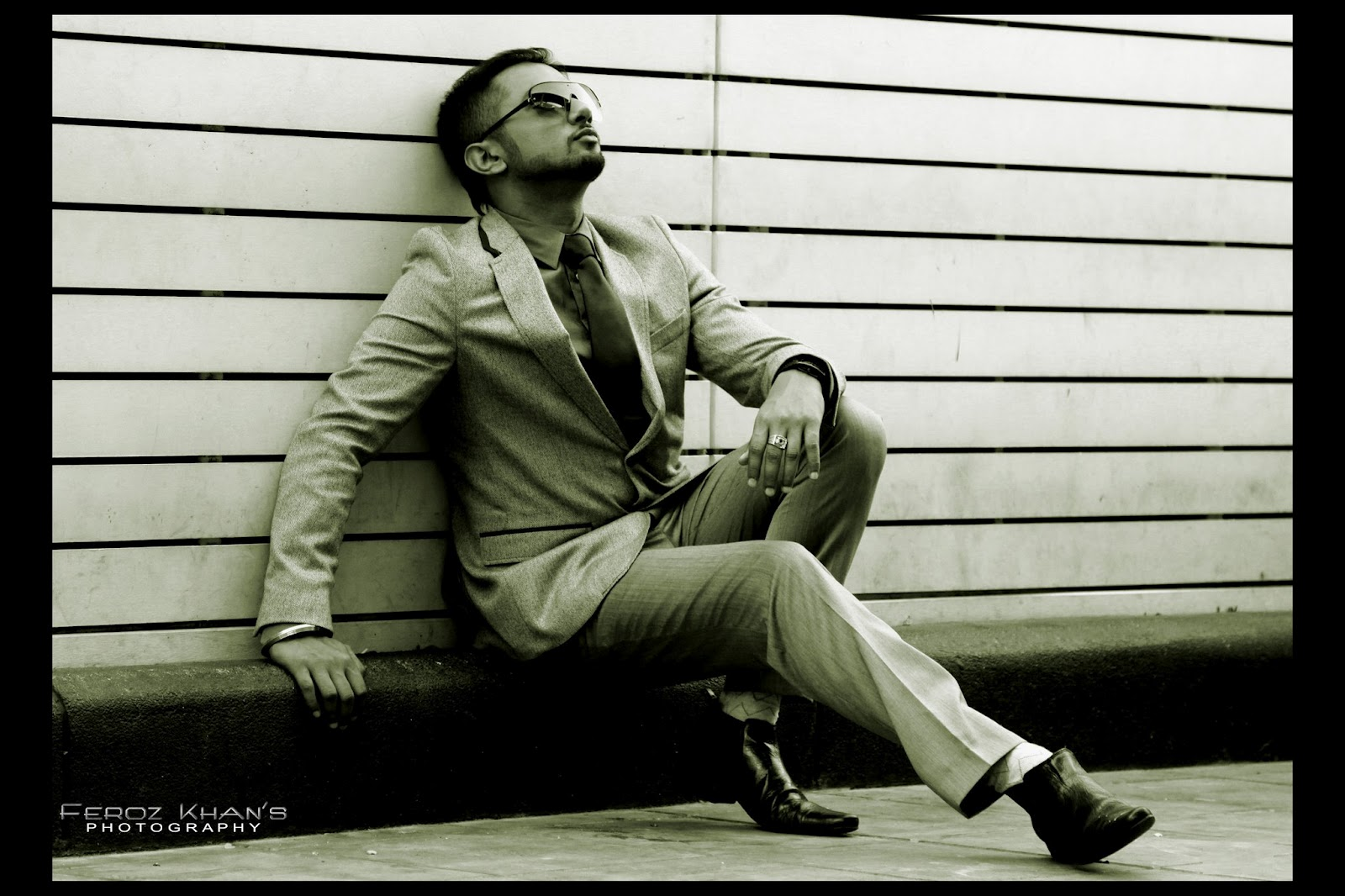 honey singh gallery: yo yo honey singh cool pics