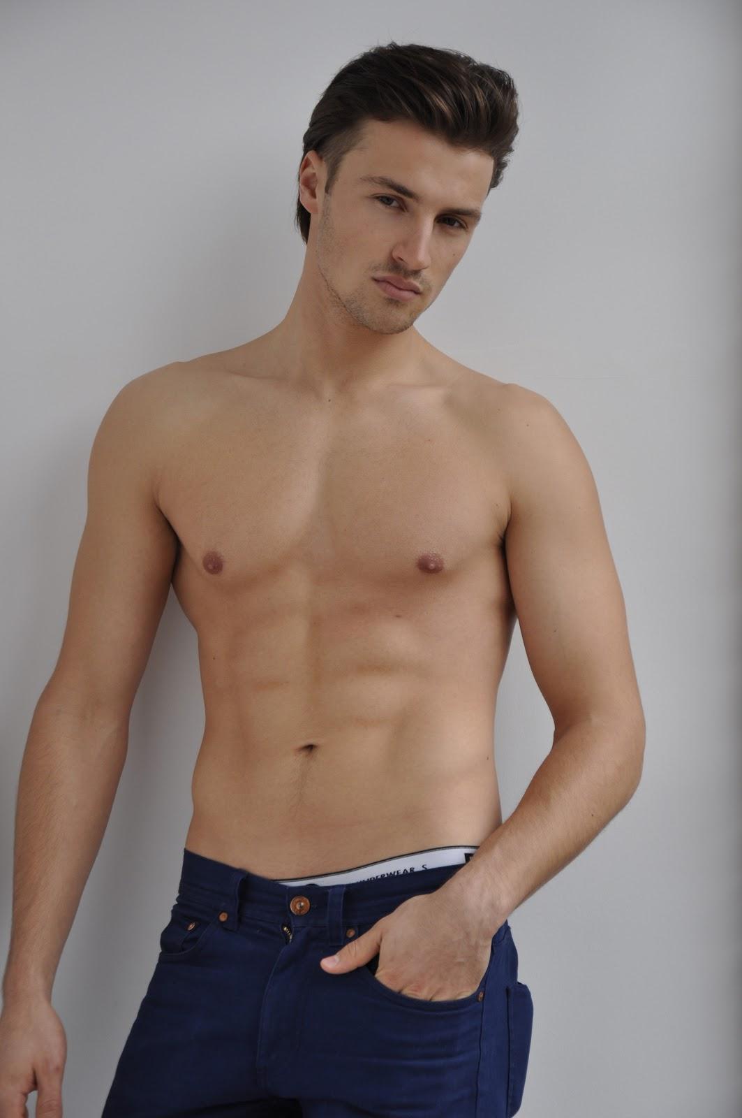 Casting: Casting Male Models in Chicago | Model Management