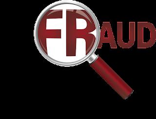 Corretoras forex com spreads fixos