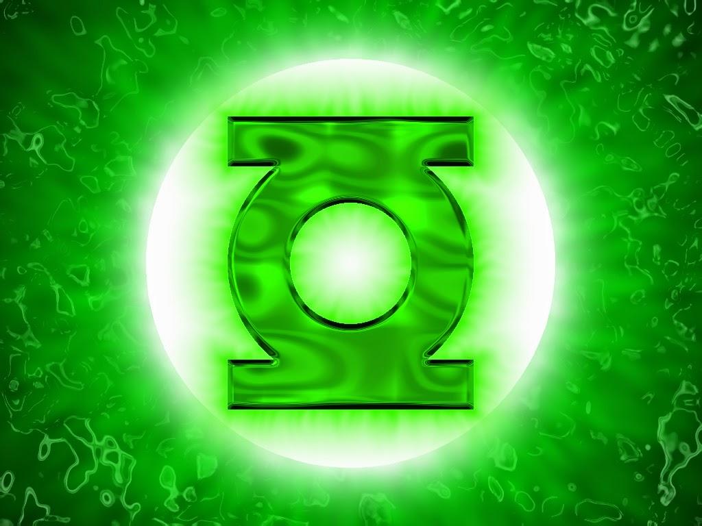 Wallpapers Linterna verde Movie Full HD - Fondos De
