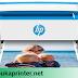 Review Kelebihan dan Spesifikasi HP DeskJet Ink Advantage 3775 Serta Harganya di Bulan April 2017