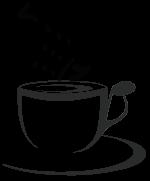 edselmatt logo