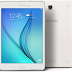 Samsung Galaxy Tab A 8.0 SM- P355Y Official Firmware P355YZSU1APH2 Android 5.0.2
