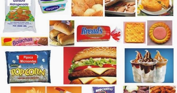 Assuntos e achados da scheila alimentos que aumentam o volume da barriga - Alimentos adelgazantes barriga ...