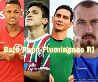 d4d2c9fcbcd Under Armour no Brasil   camisa Azul e tempo de contrato com o ...