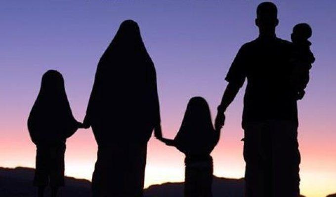 Cara Membentuk Keluarga Yang Mengenal dan Dekat Dengan Sunnah