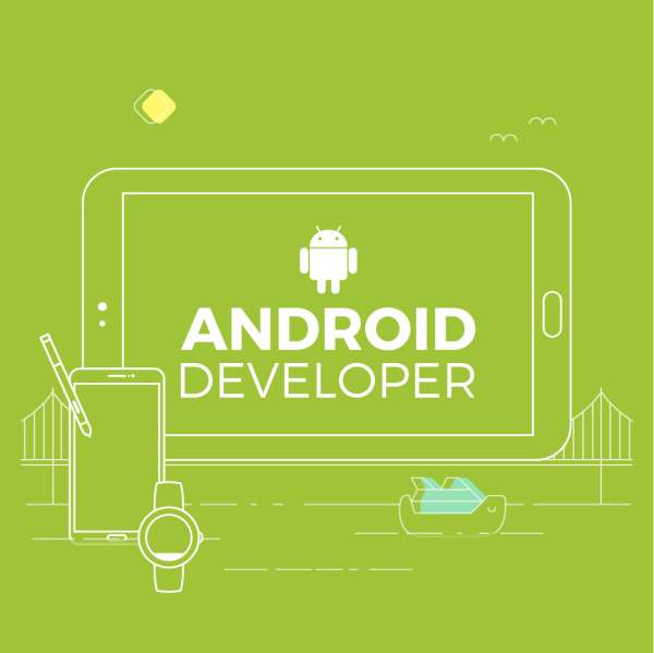 Free Android App Maker - Make Your Android App Now