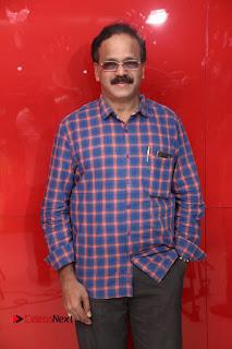 Motta Shiva Ketta Shiva Audio Launch Stills  0022.jpg