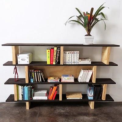 http://www.ohohblog.com/2013/02/diy-bookcase-librero.html