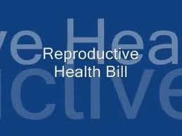 Democratic Lawmakers plan to introduce Legislation to repeal Pro-Life Provisions in Illinois