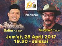 Cara Asyik Mencintai Indonesia di Gelar PKS