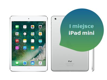 Wygraj iPad mini