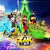 Zak Storm Hindi Episodes 720p HD WEBRip